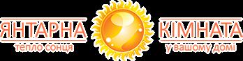 logo.png (348×88)