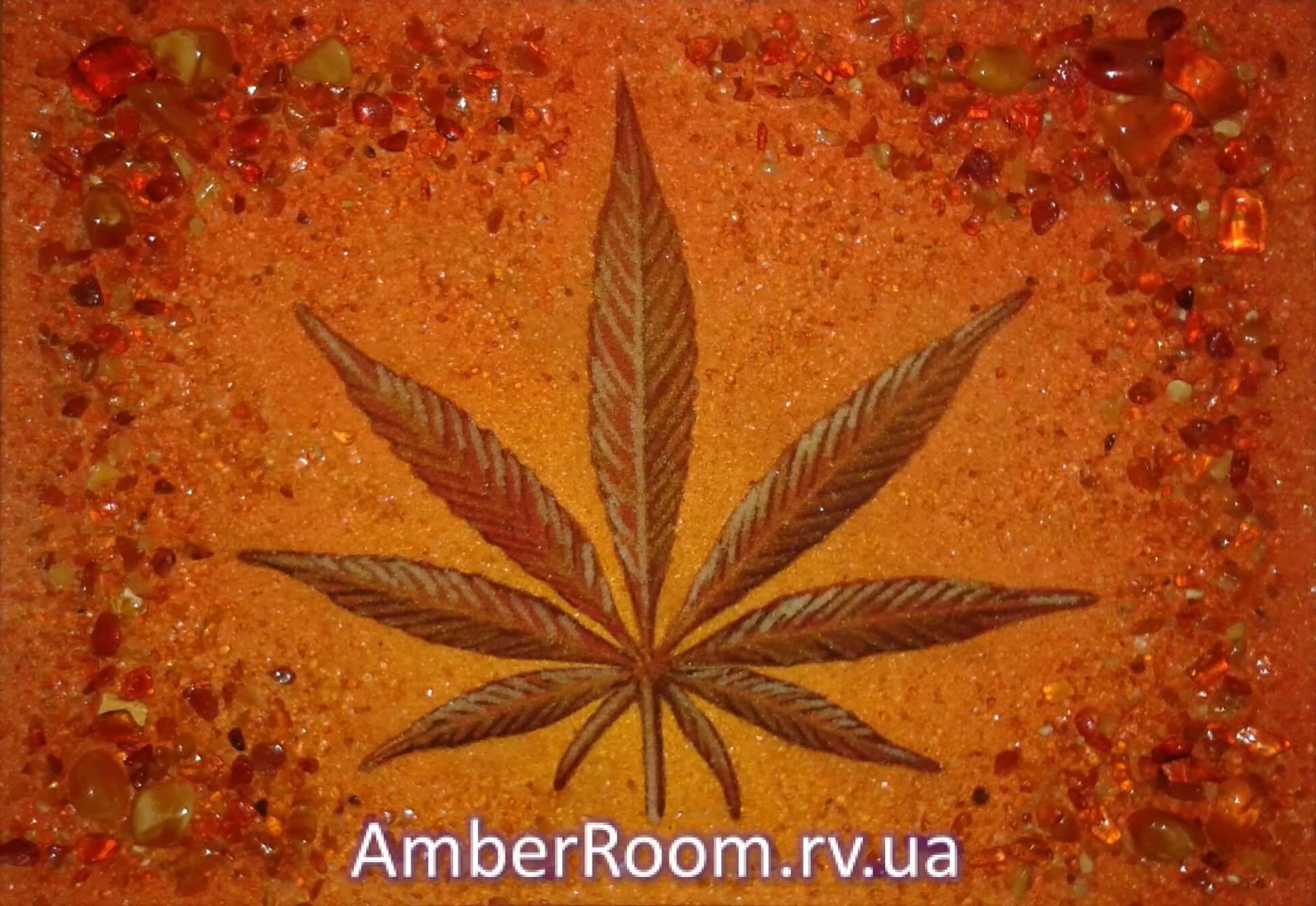 Конопля купить стоимость как выветрить марихуану из организма