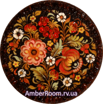 Цветы из янтаря купить ровно, где купить цветы бамбуковые палочки для массажа харьков